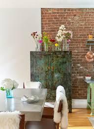 interior design ideas brooklyn u0027s willis design associates job in