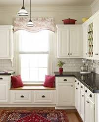 kitchen window design ideas ideas for shaped kitchen with awkward low window kitchens