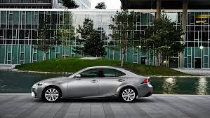 lexus is300h wheel size lexus is300h review