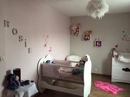 chambre altea blanche chambre bébé altea gawwal com