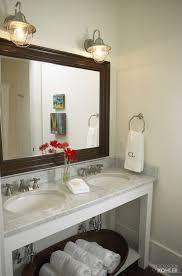 Vanity Undermount Sinks 26 Best Undermount Bathroom Sinks Images On Pinterest Bathroom