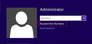 reset microsoft online services password forgot windows 7 password can i reset windows 7 login password