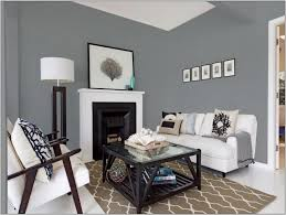paint colors for living room with dark furniture living room paint colors ideas living room paint colors sherwin