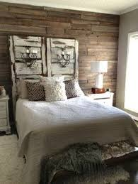 Making Headboards Out Of Old Doors by 11 Ways In Which You Can Style Up Your Bedroom For Free Acrylics
