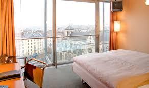 hotel geneve dans la chambre fassbind hotels cornavin