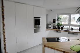 stauraum küche küche mit stauraum funktion und design in vollendung bodamer