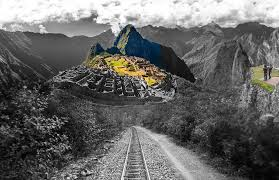 custom machu picchu tour packages by local experts