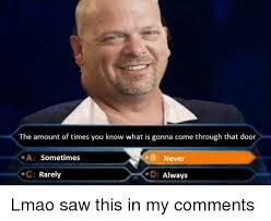 Pawn Star Meme - 25 best memes about pawn star meme pawn star memes