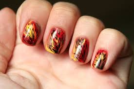 thanksgiving nail art designs and this 2 thanksgiving and fall