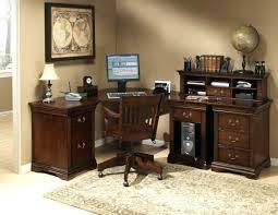 Home Office Wall Organizers Contemporary Office Design Home Furniture Modern Interior Retro