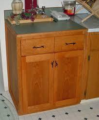 Kitchen Cabinet Height Standard Kitchen Cabinets Standard Kitchen Cabinet Depth Australia