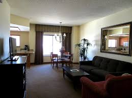 2 Bedroom Suites In Las Vegas by Hotel Polo Towers Las Vegas Nv Booking With Polo Towers 2