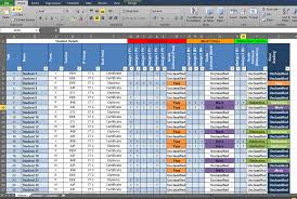 colour themes for excel office web app blog alex pearce office 365 mvp