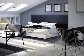 modern apartment i vizpark