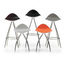 chaise cuisine hauteur assise 65 cm phénoménal chaise cuisine hauteur assise 65 cm chaise hauteur assise