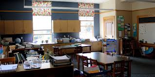 Homeroom Furniture Kansas City by Blue Oak U2013 Your Child U0027s Future Begins Here