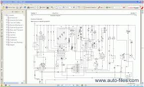 wiring diagrams kenwood stereo wiring diagram color code kenwood
