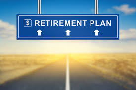 5 retirement planning secrets for a comfortable life annuities