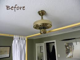 bathroom light captivating replace a light fixture in