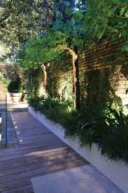 101 best garden lighting images on pinterest portfolio lighting