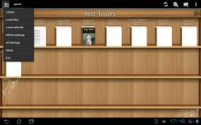 ebook reader for android apk ebookdroid pdf djvu reader android apps on play