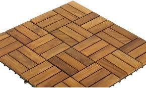 tile view interlock tile flooring home design very nice