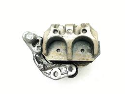 honda vfr 400 r 1987 1988 vfr400r nc24 brake caliper front right
