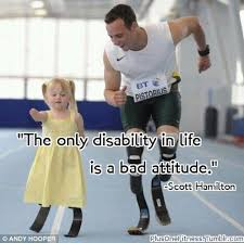 Disability Memes - cwcon 2013 accessing rhetoric