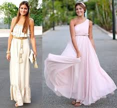 wedding guest dress ideas wedding guest dresses and attires for all seasons