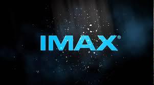 Xxi Cinema Finally Trailer Imax Cinema Xxi Launching
