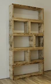 unique bookshelves 10 shelf bookcase unique cheap bookshelves for your favourite books