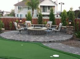 Best Backyard Fire Pit Designs Best Backyard Fire Pit Designs U2014 Home Design Lover