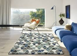 Modern Rug Uk Rug Shop Rugs Rugmart The Place To Buy Rugs Guildford