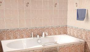 siege salle de bain leroy merlin siège de mural beau siege salle de bain leroy merlin avec