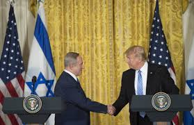 Donald Trump Houses President Donald Trump Visits Israel 6 Big Questions Time Com