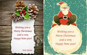 free christmas cards free christmas greeting cards icons decorative elements
