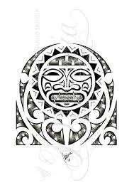 44 best tattoo designs images on pinterest drawings amazing