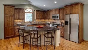 Kitchen Design Minneapolis Kitchen Design Minneapolis Stunning Country In Northome