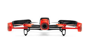 best black friday lease deals best black friday drone deals sale u2014 2016 u2014 dronelifestyle com