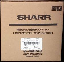 sharp notevision xg nv5xb lcd projector ebay