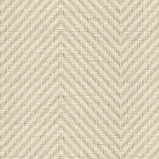 172 best wallpaper images on pinterest fabric wallpaper