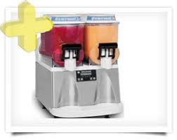 margarita machine rental houston concessions sno cones cypress bounce house cypress party rentals