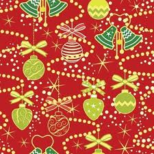 christmas background image free stock photos download 10 016 free