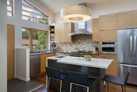 kitchen lighting ideas for low ceilings small kitchen lighting ideas genwitch