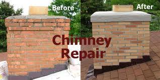 How To Clean Fireplace Chimney by Chimney Cleaning Chimney Repair Fireplaces