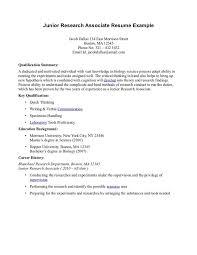 25 ideias exclusivas de job cover letter examples no pinterest