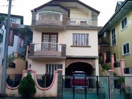 3 storey house 3 storey house inside subdivision