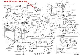 volvo wiring diagrams s60 wiring diagram and schematic design