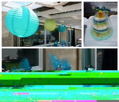 Baby Shower Centerpieces For Boy by Diy Baby Shower Decorations For Boys Decorating Of Party