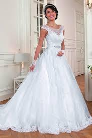 louer une robe de mariã e location robe de mariée le mariage